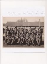 47A 1948 Early days