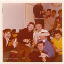 1972 ish