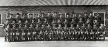42 Survey Engineer Regiment (1981)